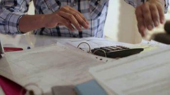 Optima Tax Relief TV Spot, 'Don't Wait: Fresh Start Initiative' - Thumbnail 1