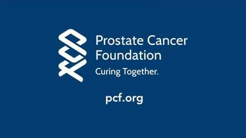 Prostate Cancer Foundation TV Spot, 'NBC: Black Men and Prostate Cancer' Featuring Harry Lennix - Thumbnail 9