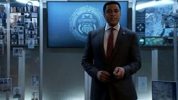 Prostate Cancer Foundation TV Spot, 'NBC: Black Men and Prostate Cancer' Featuring Harry Lennix - Thumbnail 2