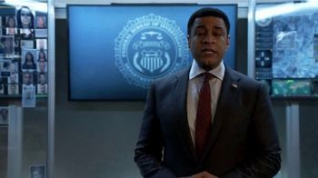 Prostate Cancer Foundation TV Spot, 'NBC: Black Men and Prostate Cancer' Featuring Harry Lennix - Thumbnail 5