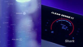 Shark Air Purifier TV Spot, 'On Display'