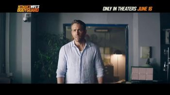 The Hitman's Wife's Bodyguard - Alternate Trailer 13