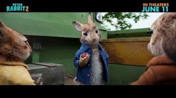 Peter Rabbit 2: The Runaway - Alternate Trailer 18
