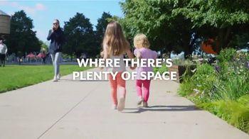 Navy Pier TV Spot, 'Plenty of Space' - Thumbnail 2