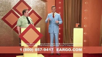Eargo TV Spot, 'Guess the Price Game Show: Active and Retired Federal Employees'