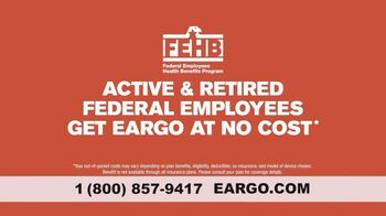 Eargo TV Spot, 'Guess the Price Game Show: Active and Retired Federal Employees' - Thumbnail 9