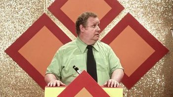 Eargo TV Spot, 'Guess the Price Game Show: Active and Retired Federal Employees' - Thumbnail 1