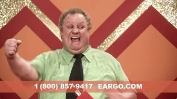 Eargo TV Spot, 'Guess the Price Game Show: Active and Retired Federal Employees' - Thumbnail 8