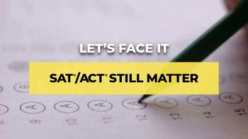 Huntington Learning Center TV Spot, 'Exam Prep' - Thumbnail 2