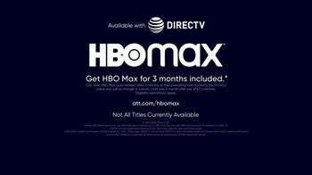 HBO Max TV Spot, 'Friends Reunion and So Much More' - Thumbnail 10