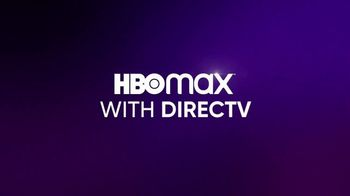 HBO Max TV Spot, 'Friends Reunion and So Much More' - Thumbnail 5