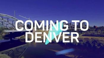 CONCACAF TV Spot, '2021 Nations League Finals: Coming to Denver' - Thumbnail 3