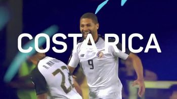CONCACAF TV Spot, '2021 Nations League Finals: Coming to Denver' - Thumbnail 5