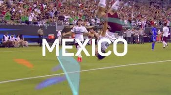 CONCACAF TV Spot, '2021 Nations League Finals: Coming to Denver' - Thumbnail 8