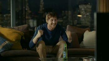 Heineken TV Spot, 'UEFA Champions League: Earthquake'