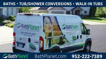 Bath Planet TV Spot, 'Summer Special'