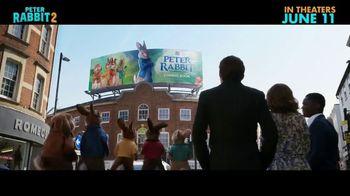 Peter Rabbit 2: The Runaway - Alternate Trailer 20