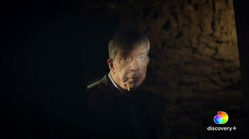 Discovery+ TV Spot, 'American Detective' - Thumbnail 3