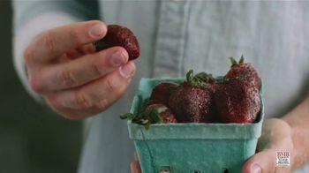 Bosch Home TV Spot, 'Keep Foods Fresh: 0% Financing' - Thumbnail 1