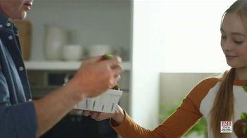 Bosch Home TV Spot, 'Keep Foods Fresh: 0% Financing' - Thumbnail 2