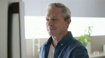 Bosch Home TV Spot, 'Keep Foods Fresh: 0% Financing' - Thumbnail 3
