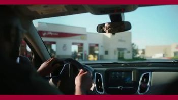 Jiffy Lube TV Spot, 'One Place' - Thumbnail 1