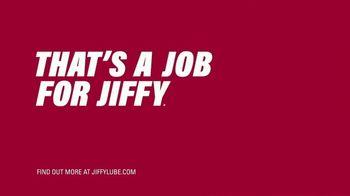 Jiffy Lube TV Spot, 'One Place' - Thumbnail 10