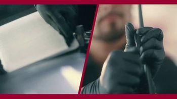 Jiffy Lube TV Spot, 'One Place' - Thumbnail 4