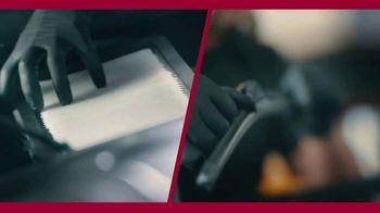 Jiffy Lube TV Spot, 'One Place' - Thumbnail 5