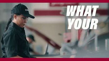 Jiffy Lube TV Spot, 'One Place' - Thumbnail 6