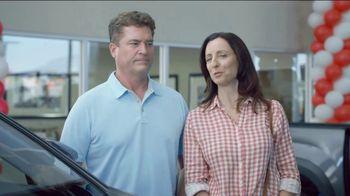 2021 Toyota Venza TV Spot, 'Perfect Combination' [T2] - Thumbnail 9