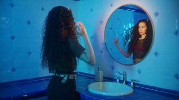 Nair Wax Ready-Strips TV Spot, 'Worship Yourself: Listen Up' - Thumbnail 2