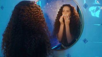 Nair Wax Ready-Strips TV Spot, 'Worship Yourself: Listen Up' - Thumbnail 5