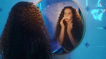 Nair Wax Ready-Strips TV Spot, 'Worship Yourself: Listen Up' - Thumbnail 6