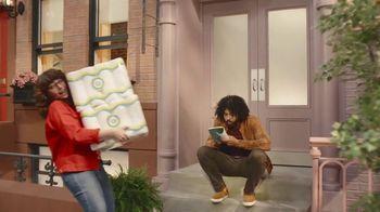 DoorDash TV Spot, 'Sesame Workshop: More Paper Towels' Ft. Daveed Diggs - Thumbnail 2