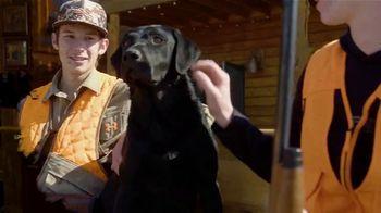 South Dakota Department of Tourism TV Spot, 'The Power of Pheasant Hunting' - Thumbnail 3