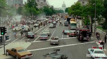 HBO Max TV Spot, 'Wonder Woman 1984' - Thumbnail 3