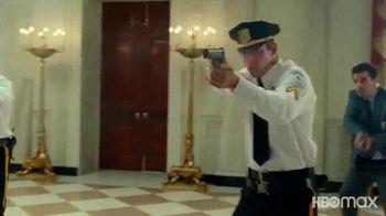 HBO Max TV Spot, 'Wonder Woman 1984' - Thumbnail 5