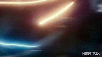HBO Max TV Spot, 'Wonder Woman 1984' - Thumbnail 9