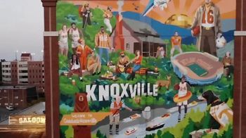 Tennessee Vacation TV Spot, 'Now Playing: Summer Vacation' Song by Amy Stroup - Thumbnail 3