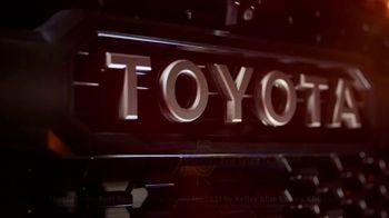 Toyota TV Spot, 'Best in Value' [T2] - Thumbnail 1