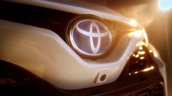 Toyota TV Spot, 'Best in Value' [T2] - Thumbnail 10
