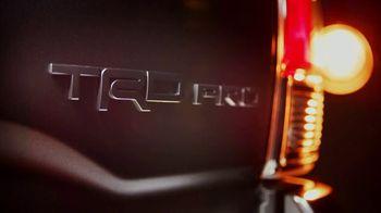 Toyota TV Spot, 'Best in Value' [T2] - Thumbnail 7