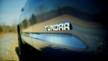 Toyota TV Spot, 'Best in Value' [T2] - Thumbnail 8