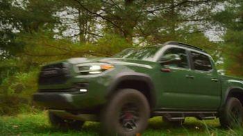 Toyota TV Spot, 'Best in Value' [T2] - Thumbnail 9
