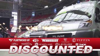 La Mesa RV TV Spot, 'State Farm Stadium RV Show' - Thumbnail 4