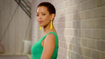 QVC TV Spot, 'Style Makers' Featuring Jason Wu