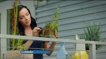 U.S. Department of Health and Human Services TV Spot, 'Ley del estímulo del COVID' [Spanish] - Thumbnail 4