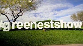 Waste Management Phoenix Open TV Spot, '2022: Happy Place' - Thumbnail 2