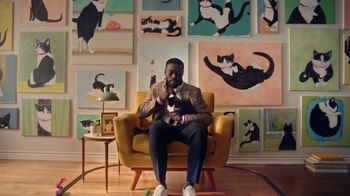 PetSmart TV Spot, 'Anything for Pets'